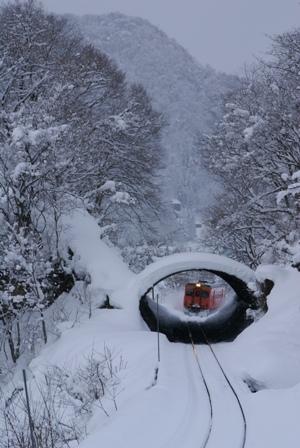 キハ52冬1.JPG