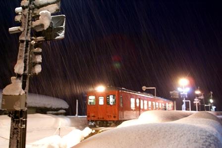 キハ52冬5.JPG