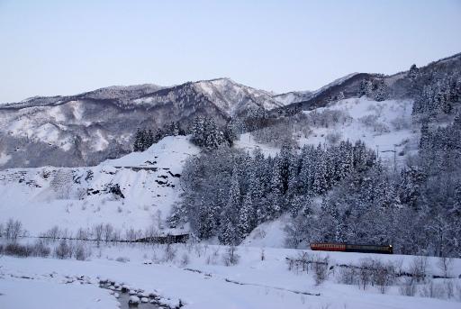 キハ52冬6.JPG