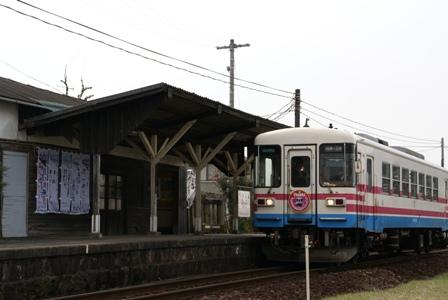 三木3.JPG