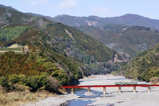 大井川1-4.JPG