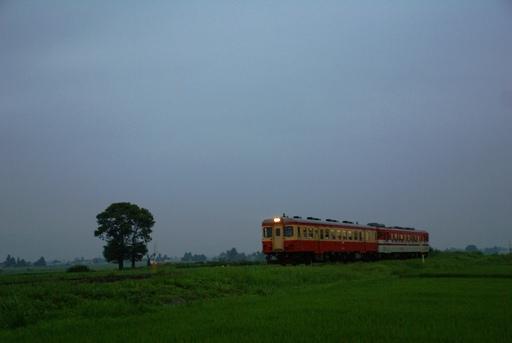 米坂線1.JPG