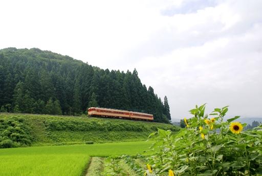 米坂線2.JPG