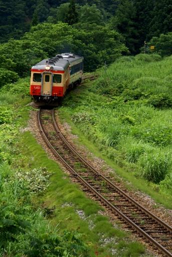 米坂線3.JPG