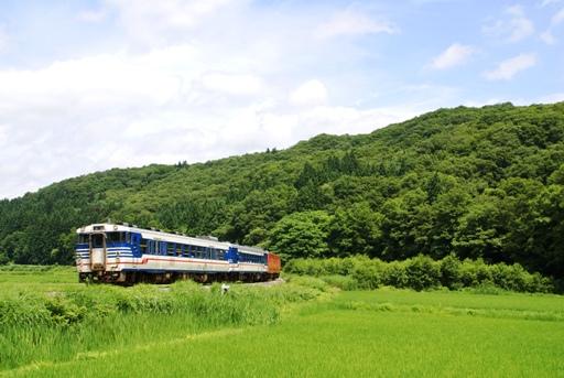 米坂線4.JPG