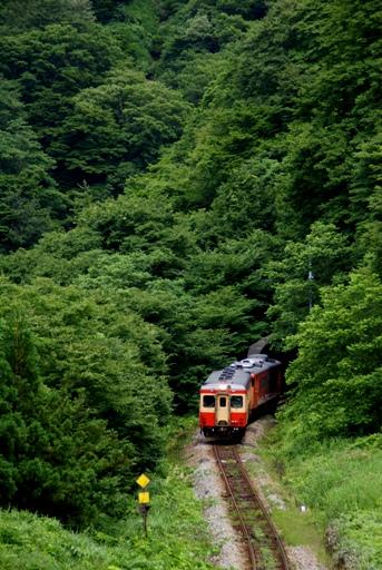 米坂線5.JPG