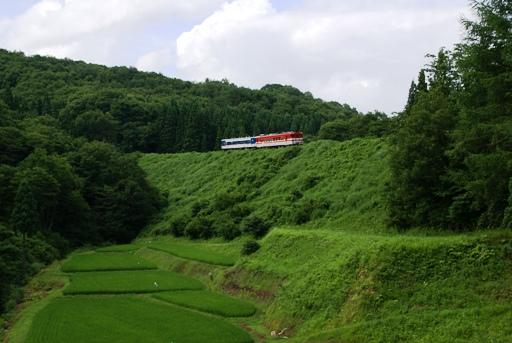 米坂線6.JPG
