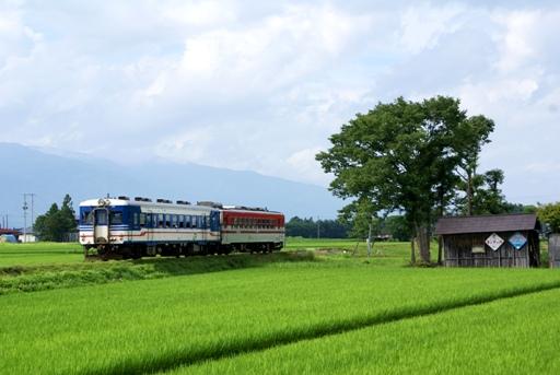 米坂線7.JPG