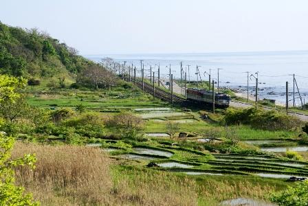 羽越本線2010-2.JPG