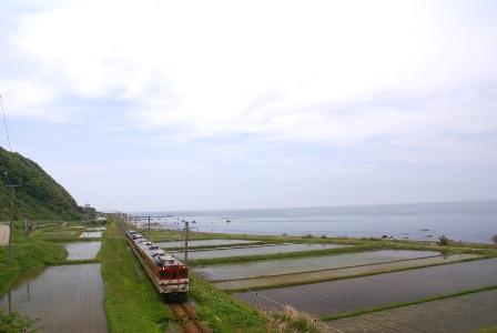 羽越本線2010-4.JPG