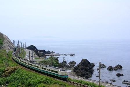 羽越本線2010-5.JPG
