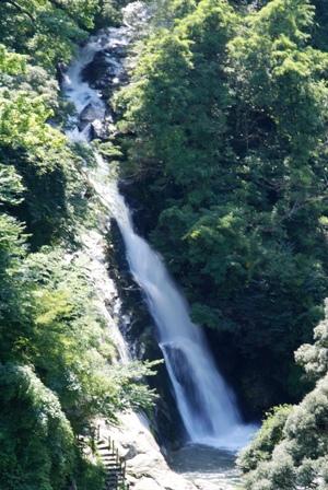 観音滝1.JPG