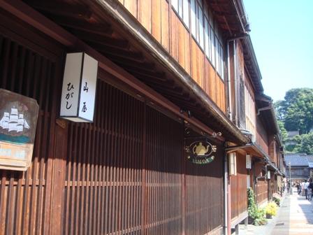 金沢3.JPG