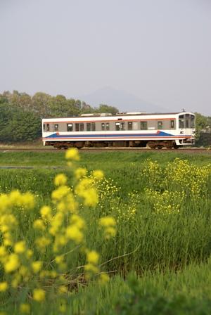関東鉄道.JPG
