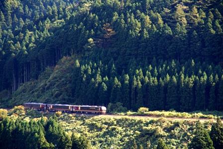 陸羽東線1.JPG