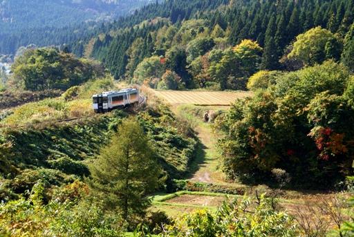 陸羽東線4.JPG