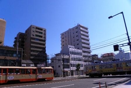hiroshima&ehime 7.JPG