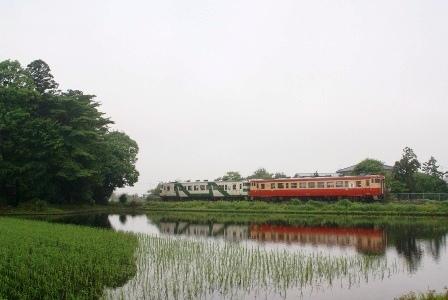 karasuyama 2.JPG