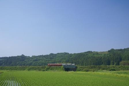 karasuyama 4.JPG