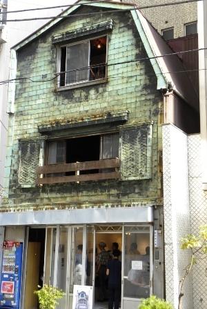 kashiyama1.jpg