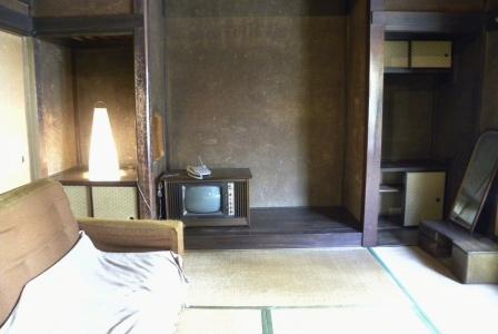 kashiyama5.jpg
