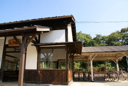 shinshu1.JPG