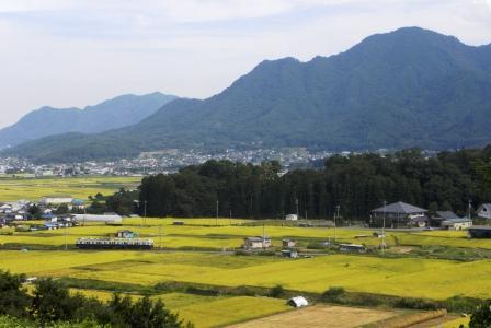 shinshu12.JPG