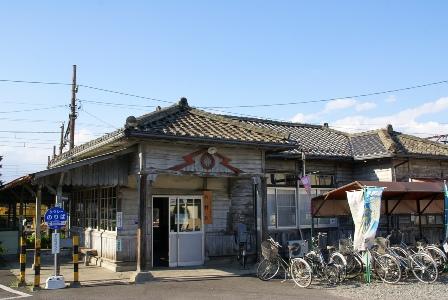shinshu4.JPG