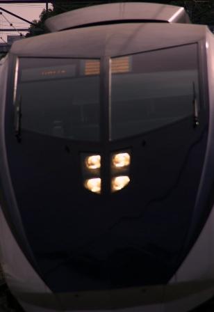 skyliner 1.JPG