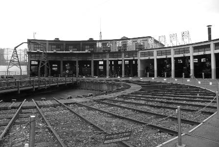 stations7.jpg