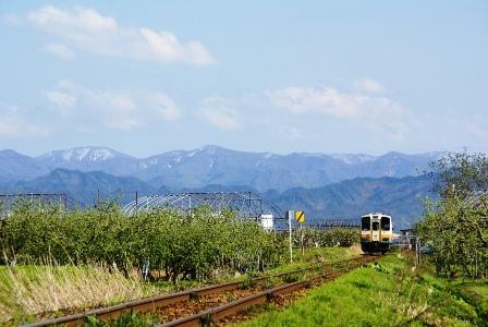 yamagata tetsu7.JPG